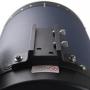"""Hvězdářský dalekohled Meade 254/2032 ACF LX850 10"""" F/8"""