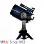 """Hvězdářský dalekohled Meade 356/2845 ACF LX600 14"""" F/8"""