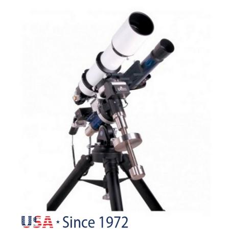 Hvězdářský dalekohled Meade 130/910 ACF LX850 F/7