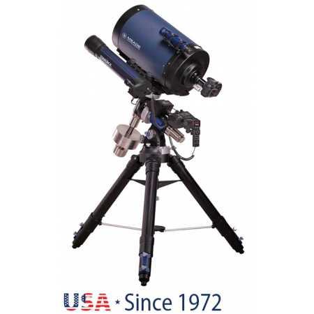 """Hvězdářský dalekohled Meade 304/2438 ACF LX850 12"""" F/8"""