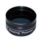 """Filtr Lumicon Variabilní Polarizační filtr 1,25"""""""