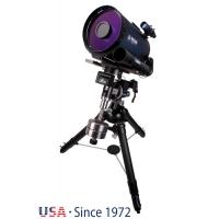 Hvězdářský dalekohled Meade 355/2845 ACF LX850 14'' F/8