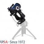 """Hvězdářský dalekohled Meade 406/3251 ACF LX600 16"""" F/8 bez stativu"""