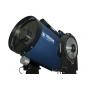 """Hvězdářský dalekohled Meade 406/3251 ACF LX600 16"""" F/8"""