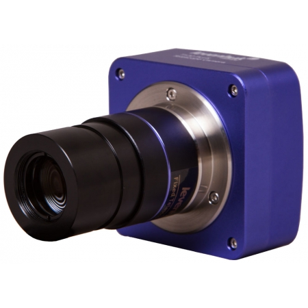 Digitální fotoaparát Levenhuk T130 PLUS