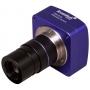 Digitální fotoaparát Levenhuk T300 PLUS