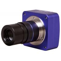 Digitální fotoaparát Levenhuk T500 PLUS