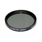 """Filtr s neutrální hustotou Lumicon ND 50 2"""""""