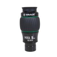 "Okulár Meade Series 5000 Mega WA 5 mm 1,25"""