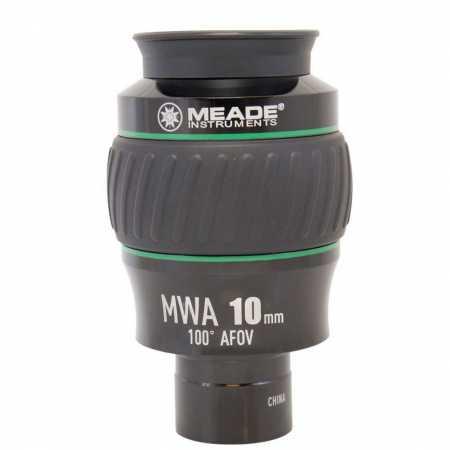 "Okular Meade Series 5000 Mega WA 10mm 1,25"""