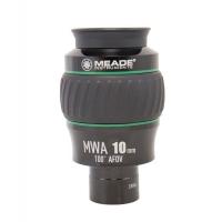 "Okular Meade Series 5000 Mega WA 10 mm 1,25"""