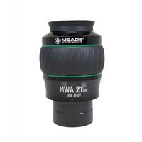 "Okulár 2"" Meade Series 5000 Mega WA 21 mm"