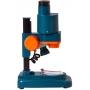Stereomikroskop Levenhuk LabZZ M4 40x