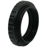 FotoadaptérOmegonT2-Ring Canon EOS