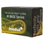 Digitální fotoaparát Levenhuk M200 BASE
