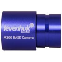Digitální fotoaparát Levenhuk M300 BASE