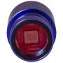 Digitální fotoaparát Levenhuk M500 BASE