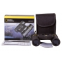 Binokulární dalekohled Bresser National Geographic 8x21
