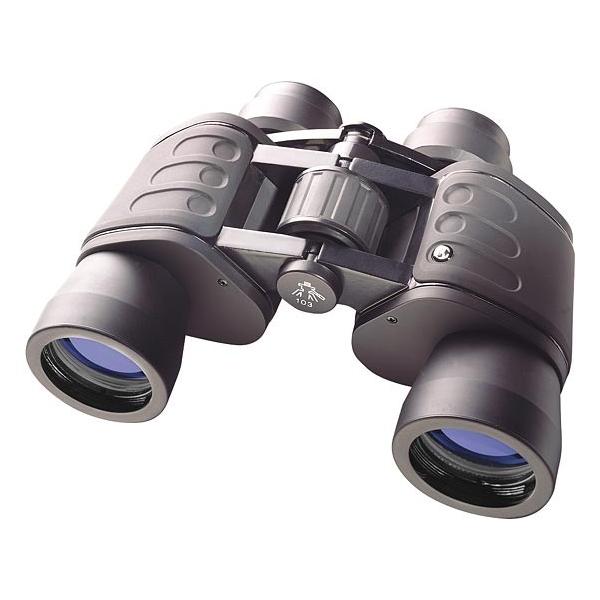 Binokulární dalekohled Bresser Hunter 8x40