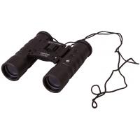 Binokulární dalekohled Bresser Hunter 10x25