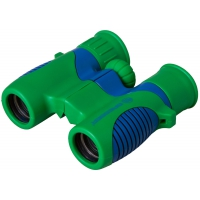 Binokulární dalekohled pro děti Bresser Junior 6x21