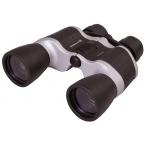 Binokulární dalekohled Bresser Topas 8–24x50