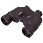 Binokulární dalekohled Bresser National Geographic 8x40