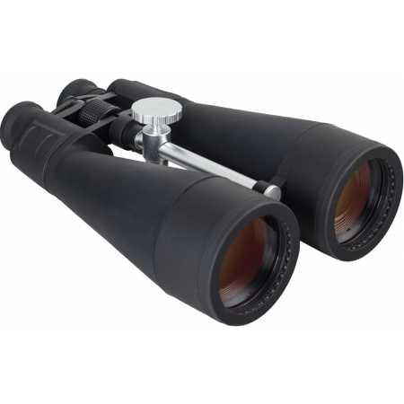 Binokulární dalekohled Bresser Spezial Astro 20x80