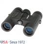 Binokulární dalekohled Meade TravelView 8x25