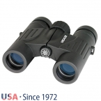 Binokulární dalekohled Meade TravelView 10x25