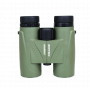 Binokulární dalekohled Meade Wilderness 8x32