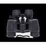 Binokulární dalekohled Meade Mirage Zoom 7–15x35