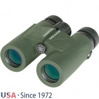 Binokulární dalekohled Meade Wilderness 10x32