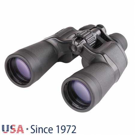 Binokulární dalekohled Meade Mirage Zoom 10–22x50