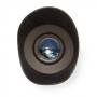 Monokulární dalekohled Levenhuk Wise PLUS 8x32