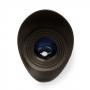 Monokulární dalekohled Levenhuk Wise PLUS 8x42