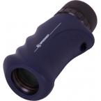 Monokulární dalekohled Bresser Nautic 8x25