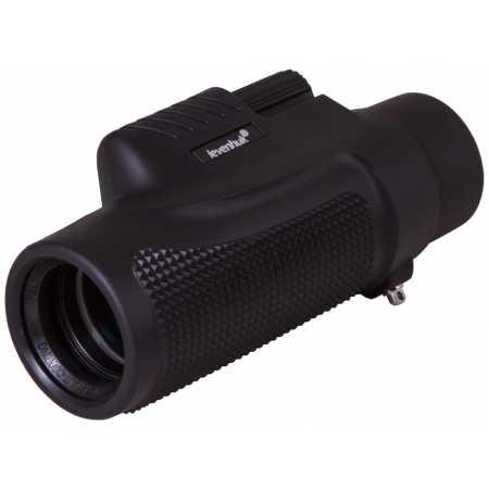 Monokulární dalekohled Levenhuk Wise 8x32