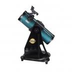 Hvězdářský dalekohledOrionN 114/450 StarBlast 4.5 Dobson