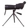 Pozorovací dalekohled Bresser National Geographic 20–60x60