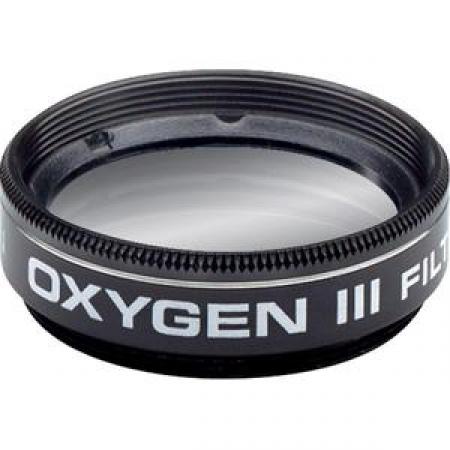 """Filtr Orion OIII-Filtr 1,25"""""""