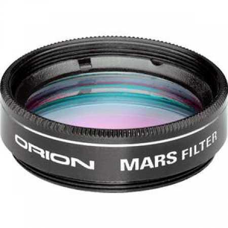 Filtr Orion Mars Filter 1,25″