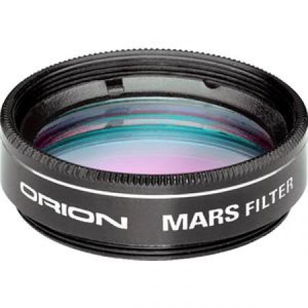 """Filtr Orion Mars Filter 1.25"""""""