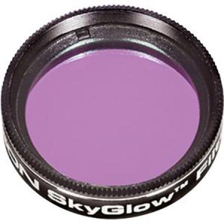 """Filtr Orion SkyGlow Filter, 1.25"""""""