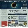 Sluneční filtr (folie) Baader Planetarium AstroSolar...