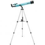 Hvězdářský dalekohled TascoAC 60/700 Novice 60 AZ-1