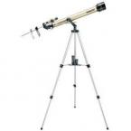 Hvězdářský dalekohled TascoAC 60/800 Luminova 60 AZ-1