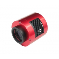 ZWO Color Astro Camera ASI294MC Pro cooled - Sony Sensor D=23.2 mm
