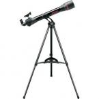 Hvězdářský dalekohledTascoAC 70/800 SpaceStation 70 AZ