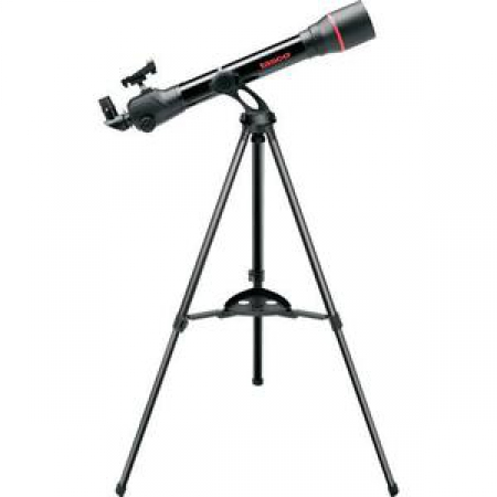 Hvězdářský dalekohled Tasco AC 70/800 SpaceStation 70 AZ
